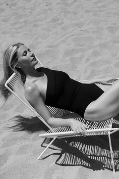 Gwyneth Paltrow's favorite swimwear and cover-ups for summer.