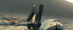 Movie - Interstellar - Matthew McConaughey - Anne Hathaway - Jessica Chastain - Christopher Nolan