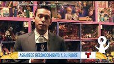 QUIEN MATO A JUAN GABRIEL  +57-3143920892 El Mejor Brujo ramiro lopez - YouTube