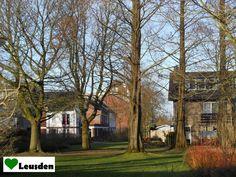 Wijk Rozenboom Leusden