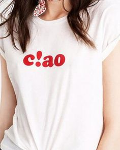 24 Best Loose sleeveless t shirt for teenage girls images  e2f717745