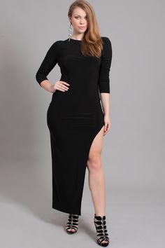 6397058fa52 Visit PinkLBoutique.storenvy.com to order! Get it Fast! Plus Size Sexy