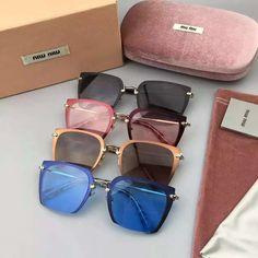 miu miu Sunglasses, ID : 64650(FORSALE:a@yybags.com), miu miu bow bag black, miu miu metallic handbags, miu miu from where, miu miu handbags for less, miu miu duffel bag, miu miu fashion bags, miumiu skirt, miu miu sunglasses sale, miu miu shopping, miu miu official site, miu miu small wallet, miu miu leather belts online #miumiuSunglasses #miumiu #miu #miu #laptop #bag