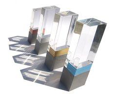 kc-magazine_design-excellence-awards_main1