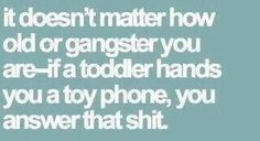 this is soooooo true!