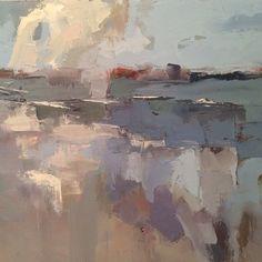 Lisa Noonis American Painter