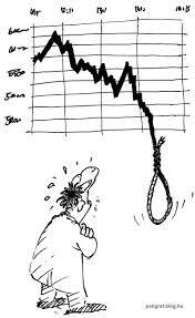 """Képtalálat a következőre: """"gazdasági karikatúra"""""""