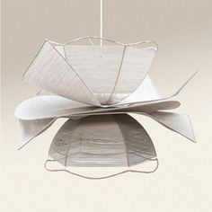Iron Wire, Interior Concept, Wire Frame, Eye For Detail, Accent Lighting, Cotton Thread, Ceiling Lamp, Linen Fabric, Pendant Lamp