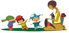 EL ARTE DE EDUCAR: ACTIVIDADES PARA EL PERIODO DE ADAPTACIÓN Illustrations, Luigi, Bowser, Mario, Family Guy, Disney, Fictional Characters, Daily Routines, Primers