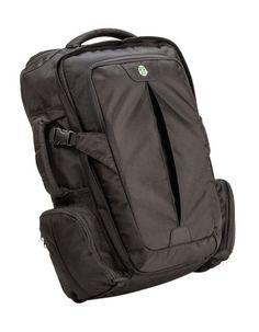 The Best Backpacks for Digital Nomads