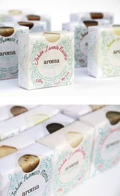 //Aroma// Package Design, Graphic Prints, Aromatherapy, Packing, Design Inspiration, Soap, Place Card Holders, Branding, Study