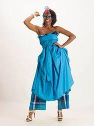 """Résultat de recherche d'images pour """"faire sois meme sa coiffes madras creole martiniquais"""""""