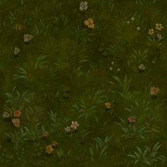 league of legends ground texture - Google Search