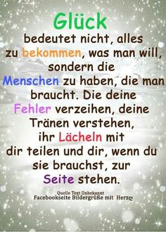 Freunde Freunde The post Freunde appeared first on Geburtstag ideen.Freunde Freunde The post Freunde appeared first on Geburtstag ideen. Love Quotes, Inspirational Quotes, Bff Quotes, Friend Quotes, Good Sentences, German Language Learning, Friendship Day Quotes, Funny Friendship, Feeling Happy