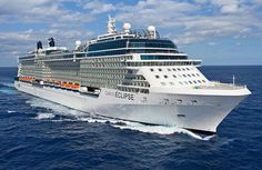 For Cheap Cruise Holidays, The best Cruise Deals in Ireland. E-Travel are Holiday Specialists. Contact us for low cost Cruise deals in Ireland - Budget Holidays Celebrity Cruises, Celebrity Eclipse Cruise, Celebrity Cruise Ships, Celebrity Gowns, Romantic Vacations, Romantic Getaway, Cruise Travel, Cruise Vacation, Cruise Europe