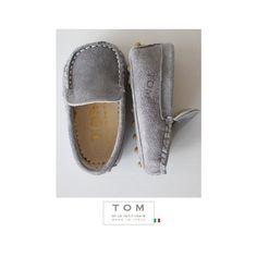 Le Petit Tom ® - meisjesschoenen, ballerina's, babyschoentjes,... via Polyvore
