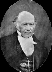 William Rowan Hamilton, born Aug. 4, 1805, Dublin. Linguistic & mathematical prodigy, physicist, astronomer, and mathematician, made important contributions to classical mechanics, optics, and algebra.  Greatest contribution the reformulation of Newtonian mechanics, now called Hamiltonian mechanics, central to the modern study of classical field theories such as electromagnetism, and to the development of quantum mechanics. Inventor of quaternions.
