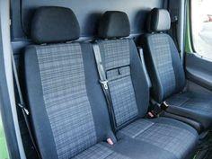 Suzuki Jimny, Mercedes Sprinter, Car Seats, Products, Used Cars, Gadget