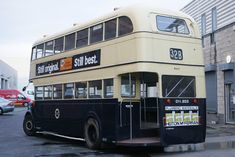 Appearing at the Bus and Coach show at the RDS on Saturday 24 and Sunday 25 November 25 November, Dublin City, Bus Coach, West Midlands, Coaches, Buses, Transportation, Ireland, Memories