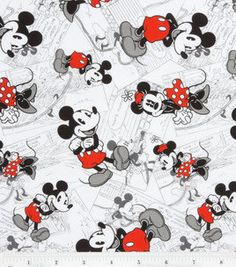 Old School Mickey Custom Hooty Bum Cloth Diaper---- oh Ave would love