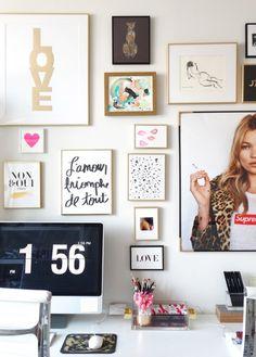 6 Tendências da moda primavera para tentar em casa