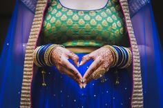 Indian bridal photography by Frames and Letters Photography and Henna by Jessikay  #louisvilleky #weddingphotography #weddinginspo Letter Photography, Bridal Photography, Henna Art, Bridal Portraits, Indian Bridal, Bridal Style, Bollywood, Frames, Letters