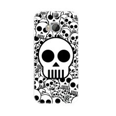New Animals Flowers Girls Fruits Printed Pattern TPU Case For Xiaomi Redmi 3S Phone Bag Cases For Redmi 3 S Cover Coque