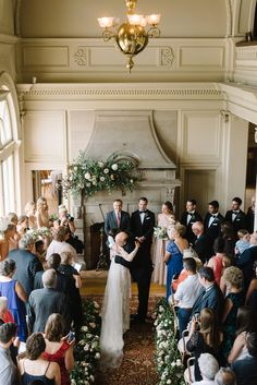 Beth + Alex :: Rhiannon Bosse Wedding Ceremony Booklet, Scottish Accent, Guest List, Reception Table, My Favorite Image, Bridesmaid Dresses, Wedding Dresses, First Dance, Videography