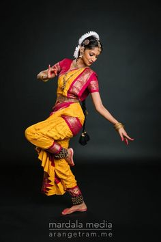 Swetha Ashwin Bharatnatyam Photoshoot | Arangetram, Rangapravesham Photography California - John Merrell