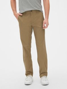 Clever *new* Gap Kids Toddler Boy Pants Shorts Lot Size 2t Plaid Khaki Denim Chambray Agreeable Sweetness Boys' Clothing (newborn-5t) Baby & Toddler Clothing