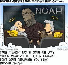 970 best images about Stuff Christians Like on Pinterest ... |Clean Jokes For Church Bulletins