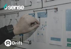 Integrates with Drift to Improve Personalized Experiences Marketing Technology, Marketing Tactics, Digital Marketing Strategy, Sales And Marketing, Email Marketing, Vegan Recipes, Cooking Recipes, Accounting Information, Two's Company