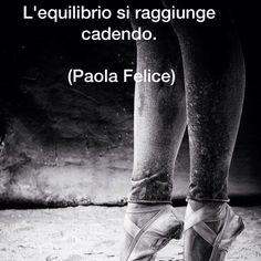 ☆ Paola Felice