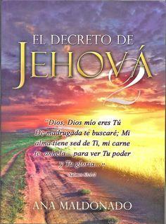 Libros Cristianos Gratis Para Descargar: Ana Maldonado