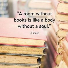 Reading books is one of the best thing you can do to make your life better. In this article I have shared with you 10 benefits of reading books. Great Quotes, Me Quotes, Inspirational Quotes, Famous Quotes, Super Quotes, Music Quotes, Wisdom Quotes, Quotes About Music, Inspirational Books To Read