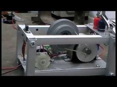 Ist derFlywheel Generator eine echte Freie Energie Maschine? Chas Campbell glaubt, dass er eine großartige Entdeckung gemacht hat. Brainstorm, Protein Shake Recipes, Protein Smoothies, Fruit Smoothies, Magic Bullet Looks, Atmospheric Water Generator, Fruits For Kids, Kids Fruit, Magic Bullet Recipes