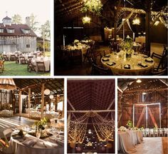 Amazing Wedding Venue