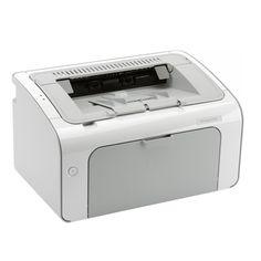 STAMPANTE HP LASERJET PRO P1102 (CE651A) € 86,25