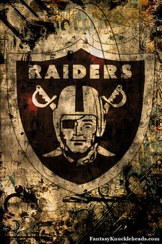 Oakland Raiders Wallpaper and Screensavers 1024×768