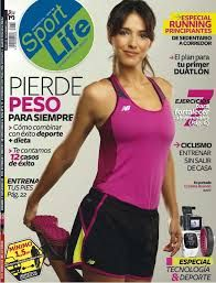Sport life Nutrition Diet Plan, Athletic Tank Tops, How To Plan, Life, Esports, Women, Centre, Products, Shape