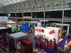 Read our key takeaways from SITS 16, this year's IT Service Desk & Support Show.