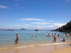 Praia João Fernandinho - Búzios - Brasil    ♪ ♪   #buzios #brazil GB  http://www.pinterest.com/gigibrazil/boards/