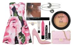 """Untitled #247"" by e-x-p-l-o-s-i-o-n on Polyvore"