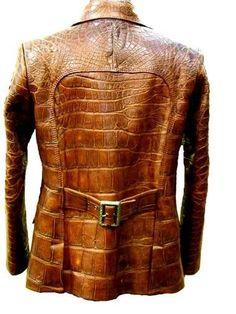 Stylish Mens Quilt Down Padding Coat Jacket Jumper Blazer Outwear Tops B01 S//M//L