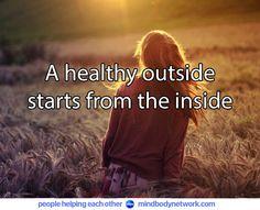 #health   #takecare   #bodycare   mindbodynetwork.com