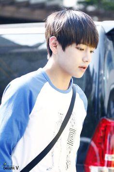 Hey aww my baby ^_^ GOD he's gorgeous