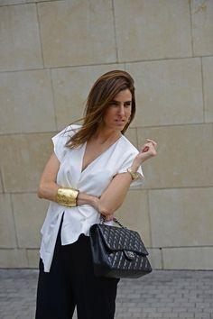 pantalones-culotte-2  saioa-aguirre-ruiz  www.thehighville.com