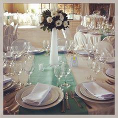 #wedding #kommaeventos www.kommaeventos.com.uy