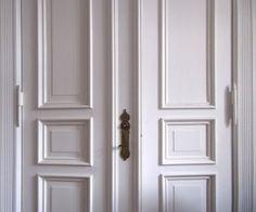 Innenraumtüren Verschönern Selber Machen Heimwerkermagazin Diy