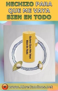 Hacer que me vaya bien en todo Good Energy, Reiki, Tarot, White Magic, Zodiac Mind, Book Of Shadows, Witchcraft, Feng Shui, Wicca